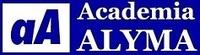 Academia Alyma