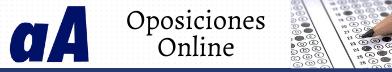 Amplía tus conocimientos - Oposiciones Online